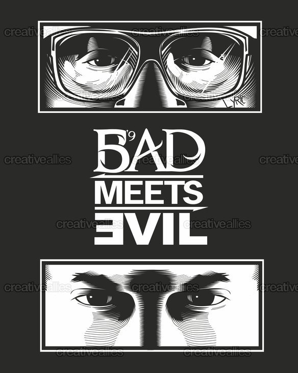 Badmeetsevil_by_fossa