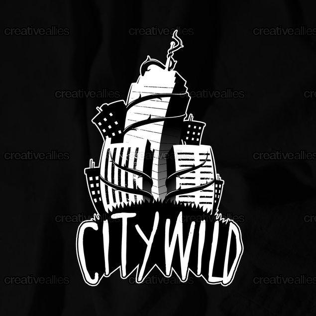 City-wild-logo-1