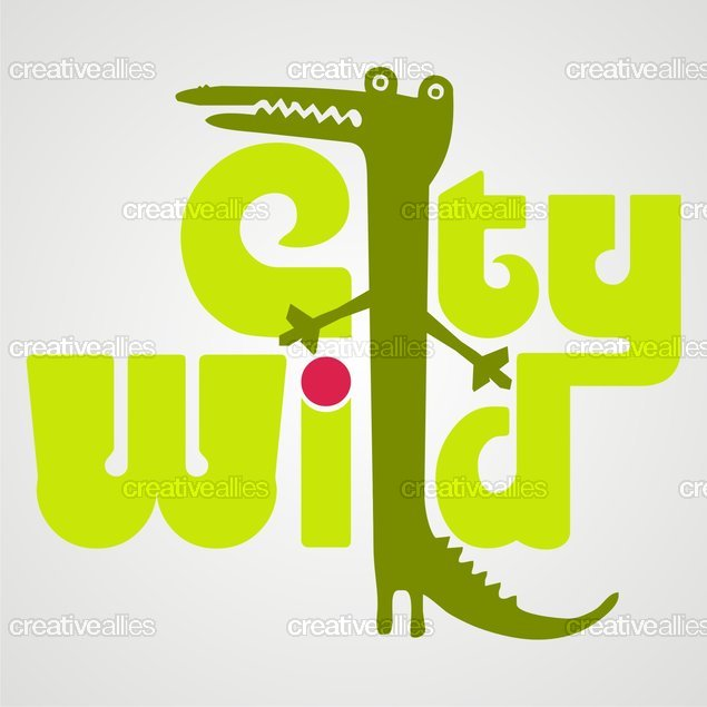 Crocodile_logo