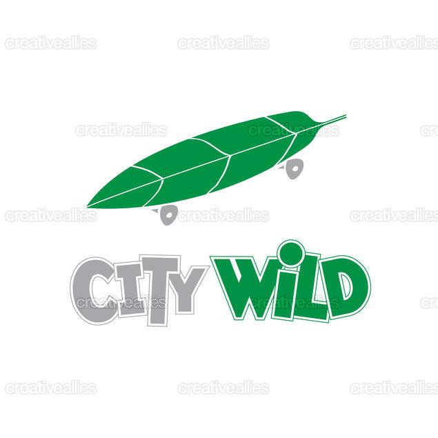 Citywild2-01