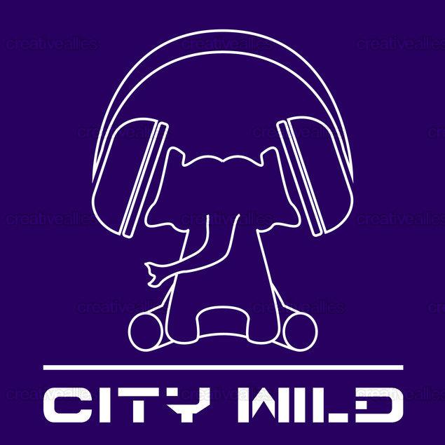 City_wild_logo2
