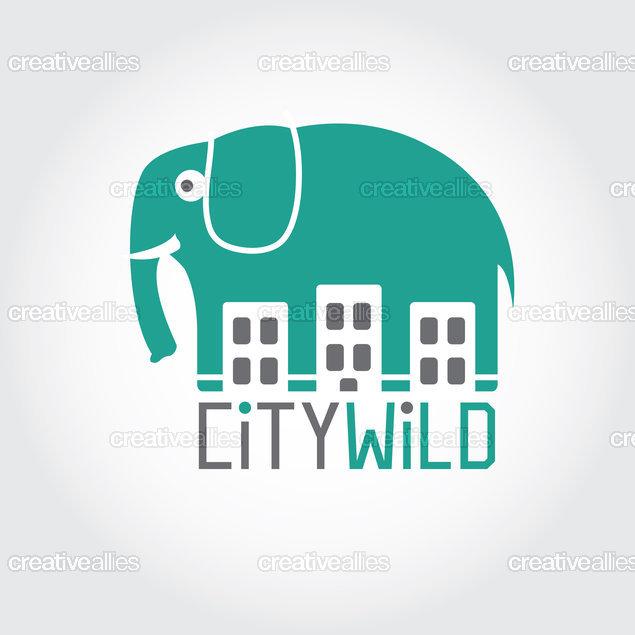 City_wild-01