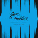 Jane's Addiction Packaging by wabsi