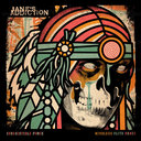 Jane's Addiction Packaging by ivan