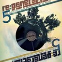 RE:GENERATION Poster by saint richard