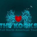 The Kooks Poster by bubu