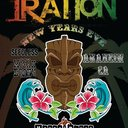 Iration Poster by Santos1990