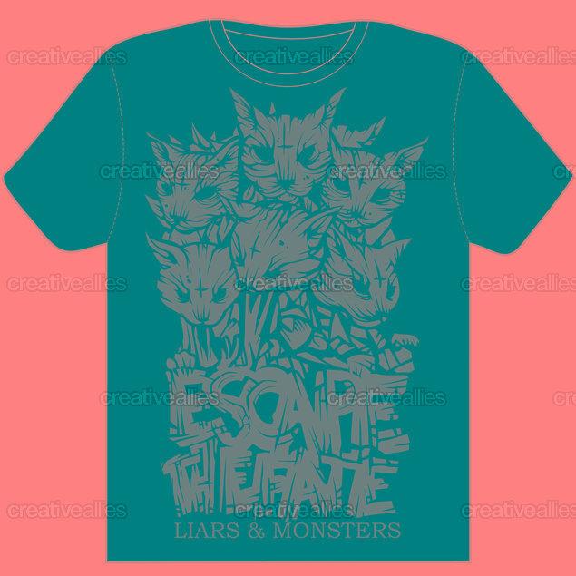 Etfblackcats