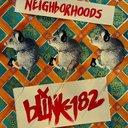 blink-182 Poster by Alihari