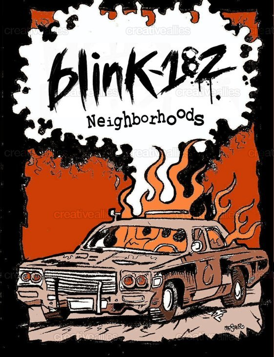 Blink_2