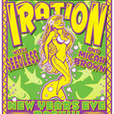 Iration Poster by Rocky4490
