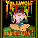 Yelawolf Poster by Thunderbird & Lightfoot