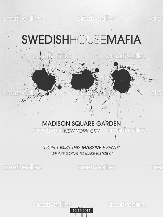 Swedish_house_mafia_poster_competition