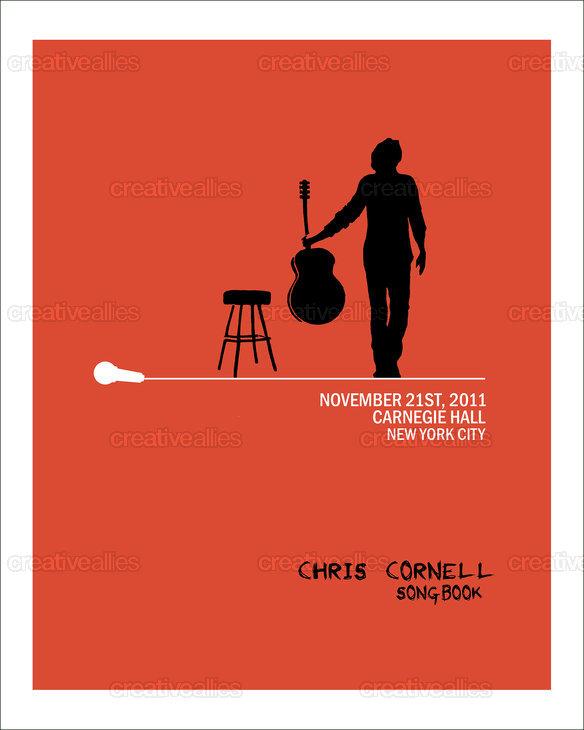Songbook1-2