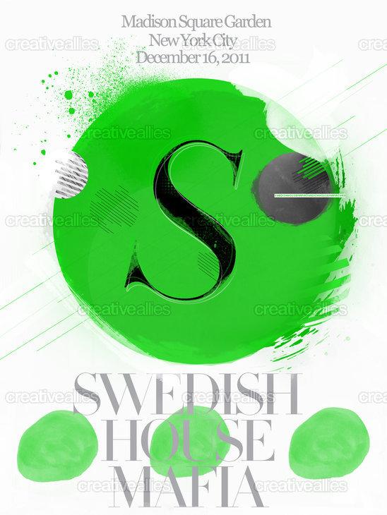 Swedish_house
