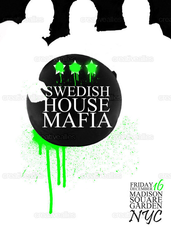 Swedish_house_mafia_flyer