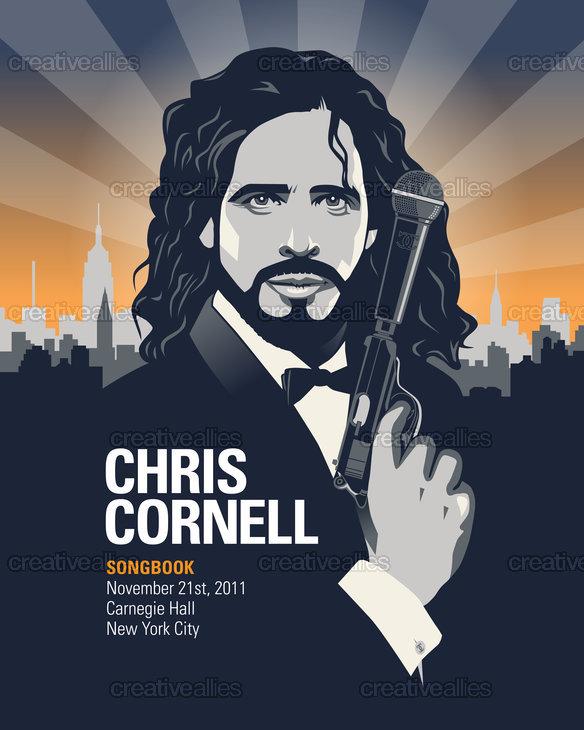 Cornell-poster-dinesen