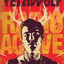 Yelawolf Poster by billofcaspian