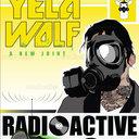 Yelawolf Poster by caudillDESIGN