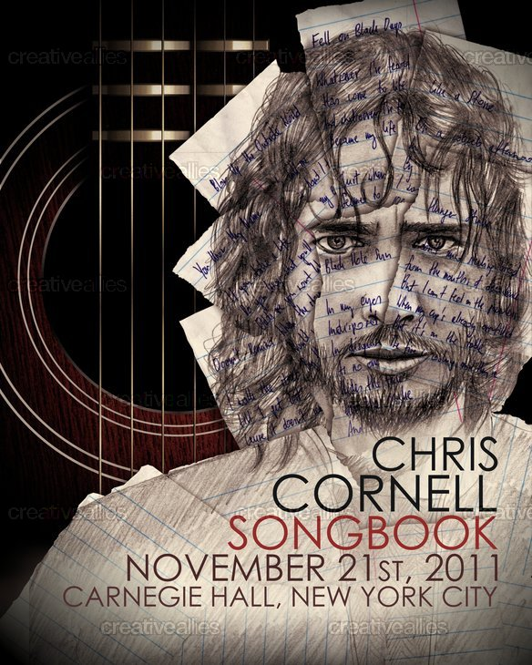 Chris_cornell_concert4