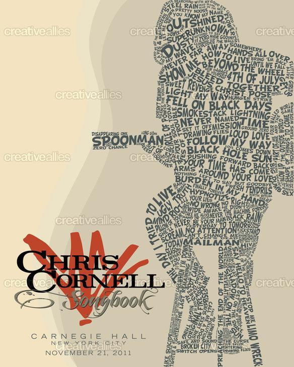 2011_chriscornellcarnegie-nateschuiling_001
