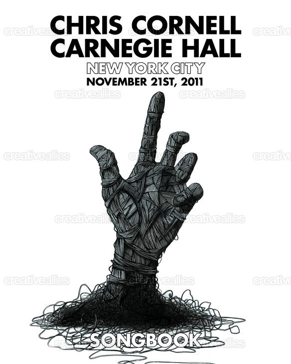 Chris_cornell_poster