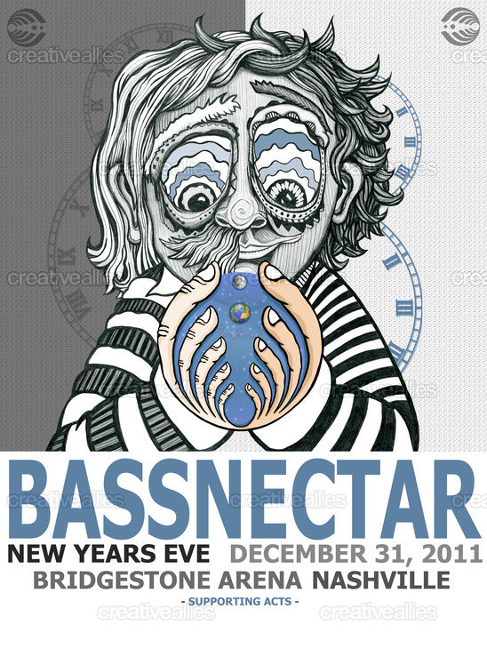 4_smalley_bassnectar