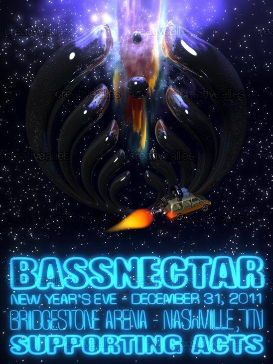 Bassnectar_final_render2