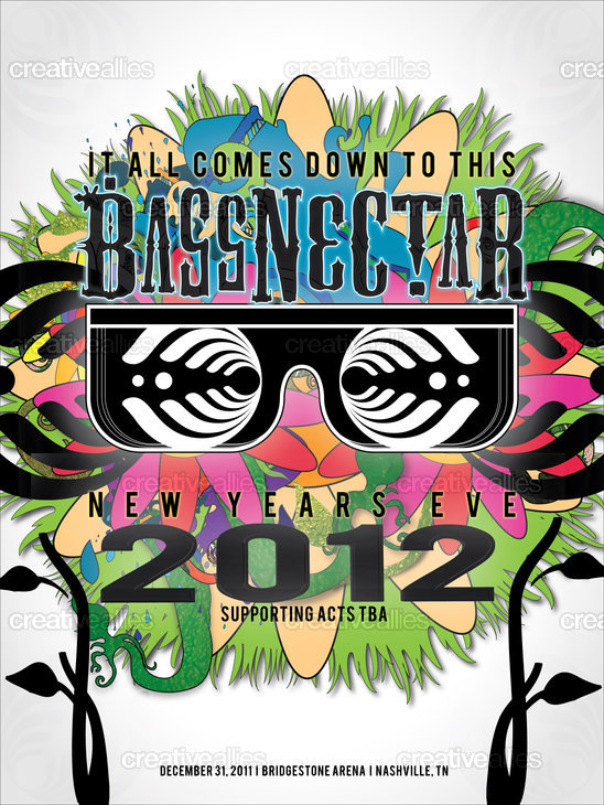 Bassnectar_new_years_eve_submission_1-01