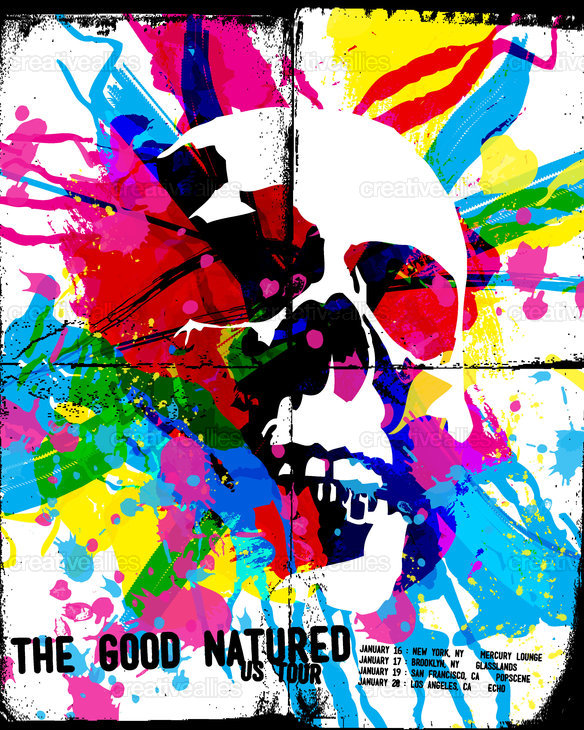 The_good_natured_1a
