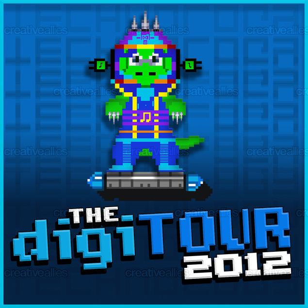 Digi_tour23_2012
