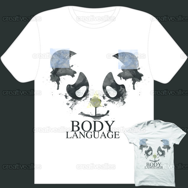 Clothing-tshirt-front