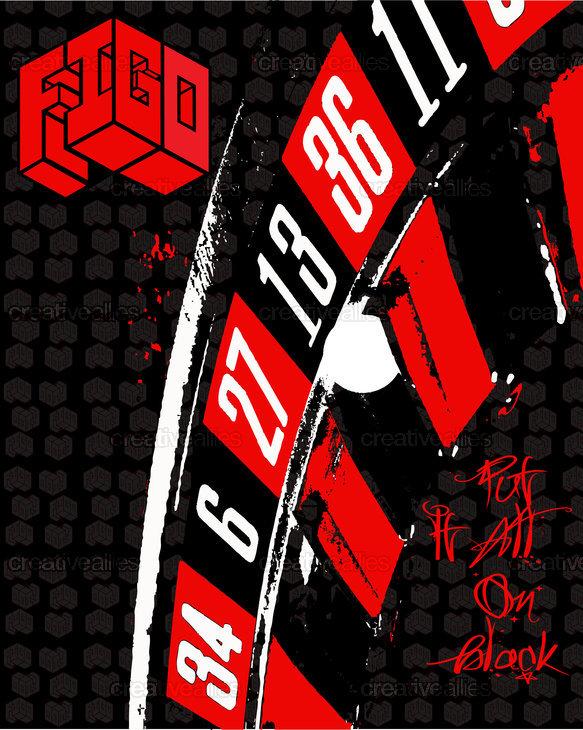 Figo-poster