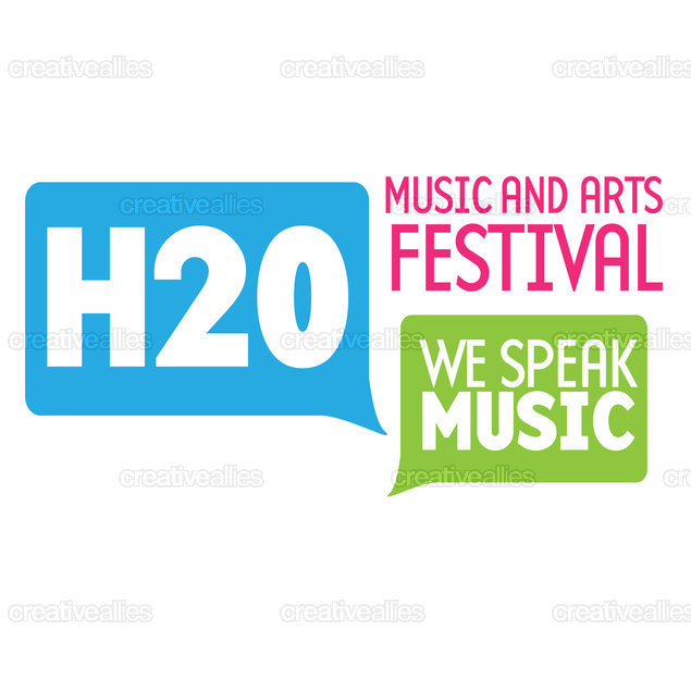 H20musicfest