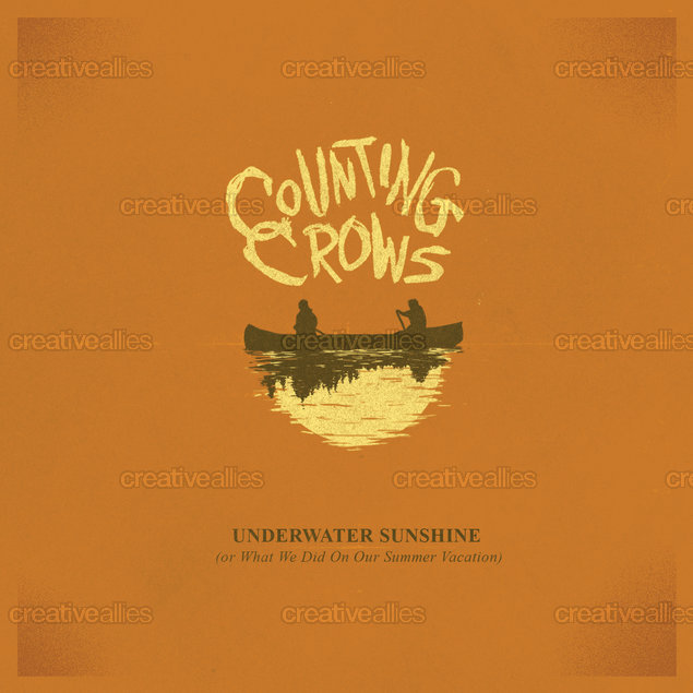 Counting_crows_album