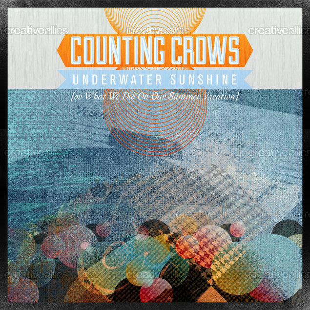 Counting_crows_cover_jc_conley