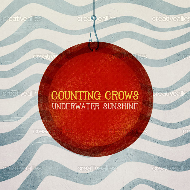 Counting_crows4