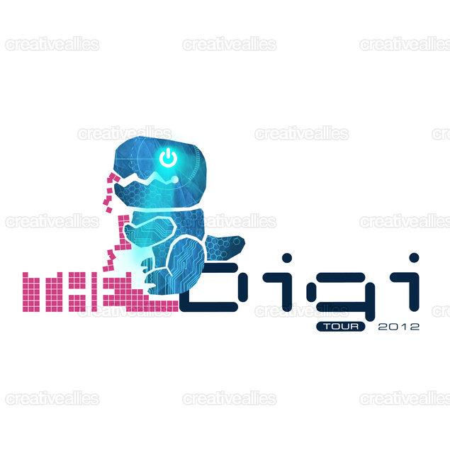 Digitour2012_logo_200