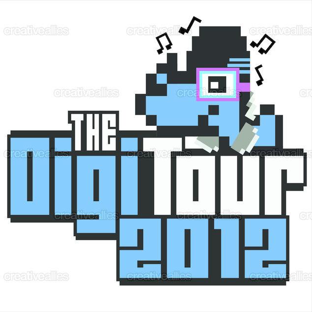 Digi_tour28_2012-01-01