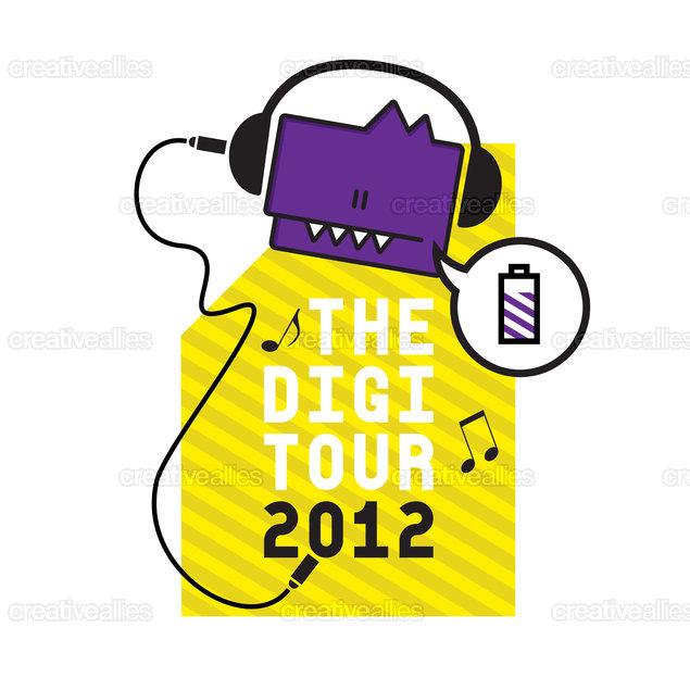 The_digi_tour_2012