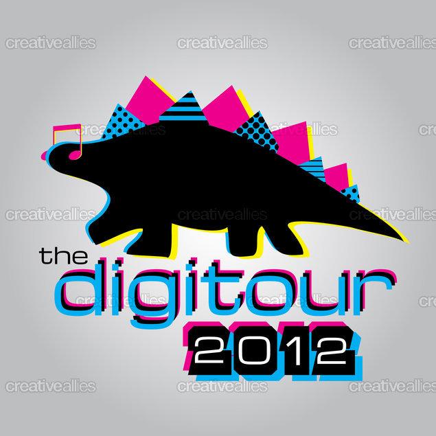 Digitourlogo-1