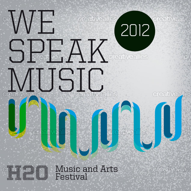 We_speak_music_4