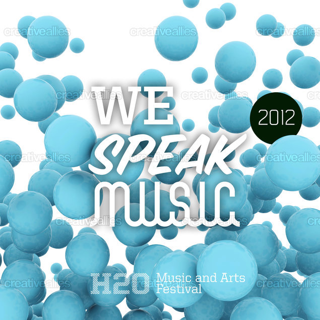 We_speak_music_5