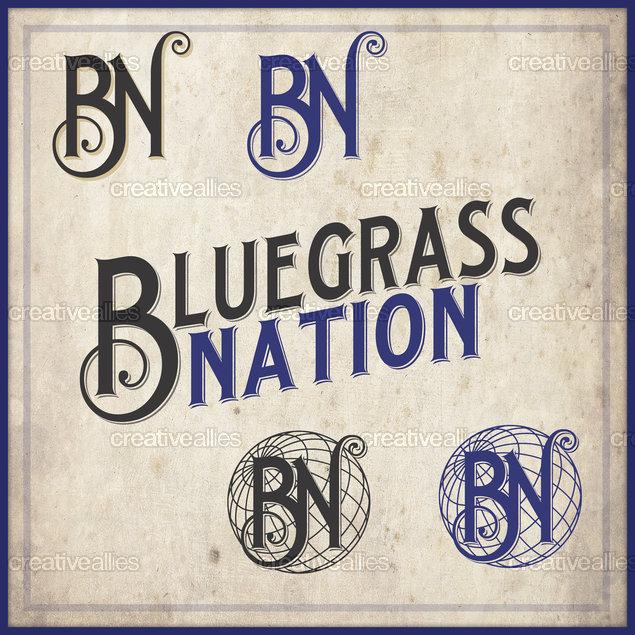 Bg_nation_logo