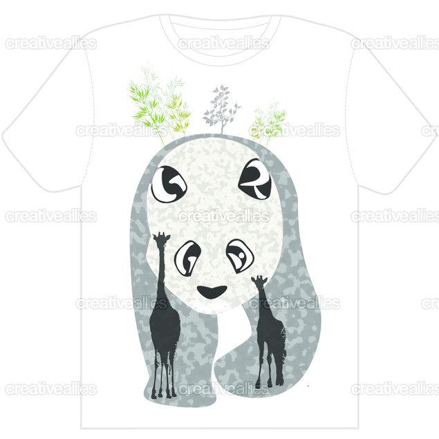 Gpgd_shirt