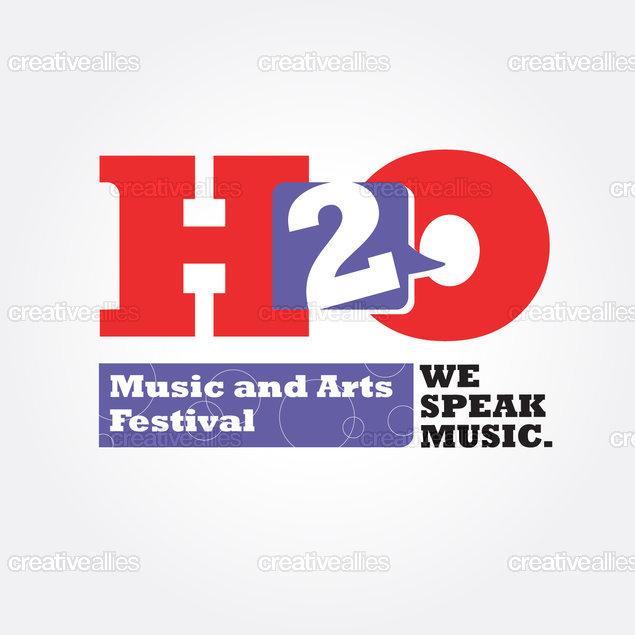 H20_festival_logo
