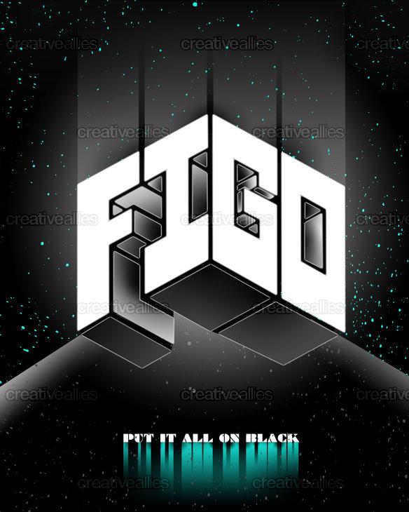 Figo_poster