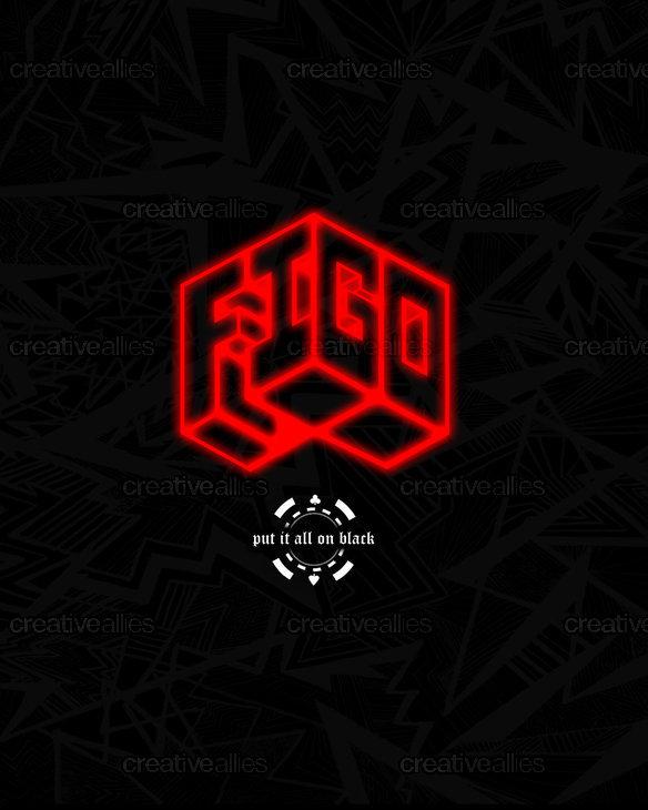 Figo3a2_copy