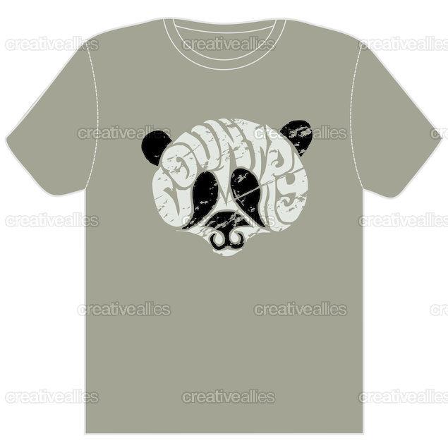 Pandacountryshirt-01