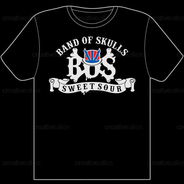 Design_a_t_shirt_black_logo_bos_by_titosup